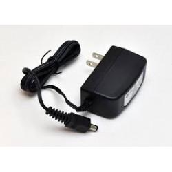Adaptor 12V- 1000 mA ADS-12FG-12N12012EPG