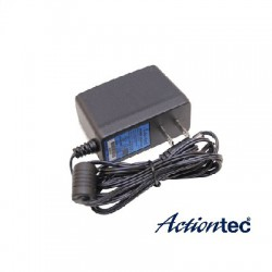 Nguồn camera Actiontec (tem xanh) 12v-2A STD-12020U1