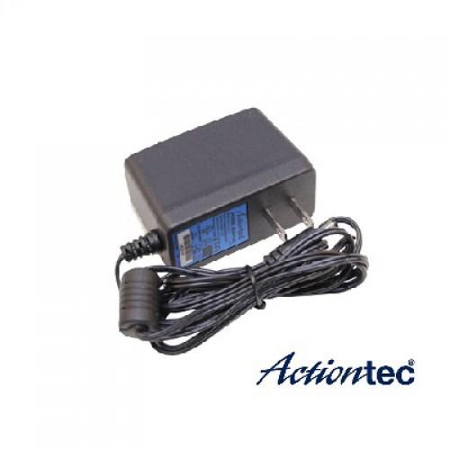 Nguồn camera Actiontec 12v-2A STD-12020U1, đại lý, phân phối,mua bán, lắp đặt giá rẻ