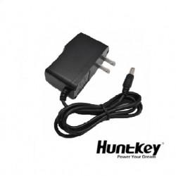 Nguồn Adapter HUNTKEY 12V-2A loại tốt công suất thật