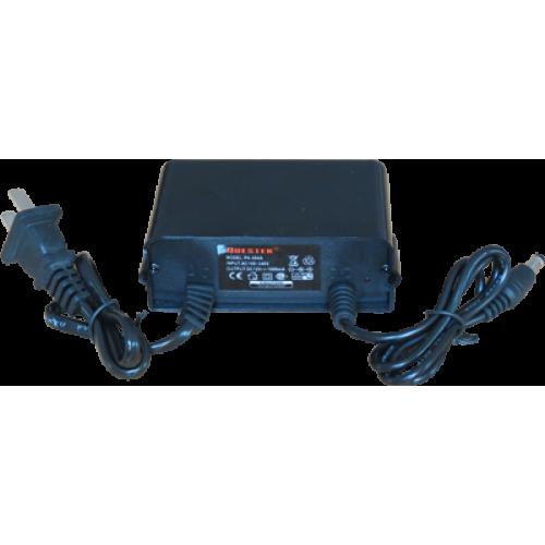 Nguồn móc treo camera 12V2A VH-120200-01, đại lý, phân phối,mua bán, lắp đặt giá rẻ