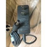 Nguồn FIOS 12V/2A IPSTB1000-PS