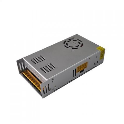 Nguồn tổng tập trung 12V - 30 Ampe, đại lý, phân phối,mua bán, lắp đặt giá rẻ