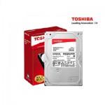 Ổ cứng TOSHIBA DT01ABA100V 1TB