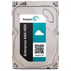 Ổ cứng chuyên dụng 2000GB Seagate ST2000VX003