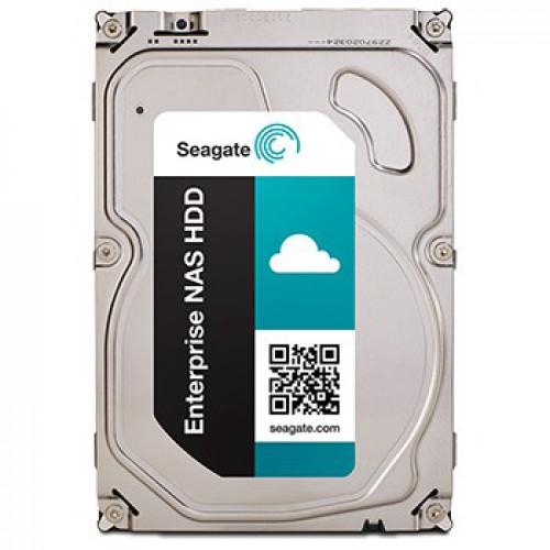 Ổ cứng chuyên dụng 4000GB Seagate ST4000VX000, đại lý, phân phối,mua bán, lắp đặt giá rẻ