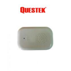 Micro thu âm thanh camera QTA-A3