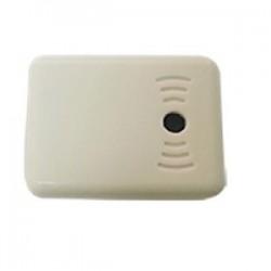 Micro thu âm thanh camera QTA-A4