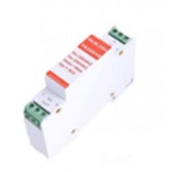 Thiết bị chống sét bảo vệ nguồn điện TA220