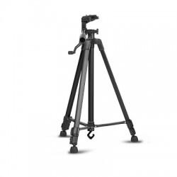 Chân đế Tripod cho camera thân nhiệt DS-2907ZJ