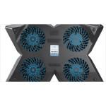 Đế tản nhiệt DEEPCOOL Multi Core X4