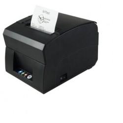Máy in hóa đơn Gprinter GP- L80160II