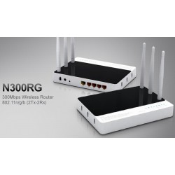 Totolink Wireless Router N300RG