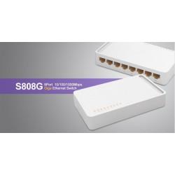 Hướng dẫn cài đặt cấu hình moderm, router wifi, wireless totolink