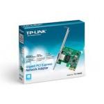 Card mạng TP-link TG-3468 PCI-EX-1X
