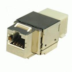 Modular Jack - ổ cắm CAT.5e chống nhiễu 1305-03023