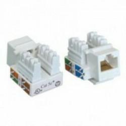 Modular Jack - ổ cắm CAT.6 1305-04042