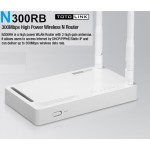 Totolink Wireless Router N300RB
