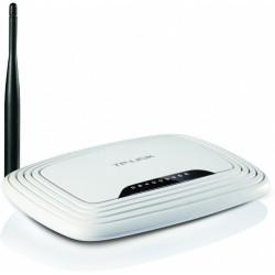 Bộ phát wifi TPLINK 740N 150Mb 1 ANTEN