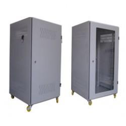 """Tủ Rack mạng 15U-D600 19"""" D600"""