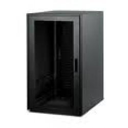 Tủ mạng 20U D600