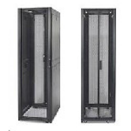 """Tủ Rack mạng 42U 19"""" D600, đại lý, phân phối,mua bán, lắp đặt giá rẻ"""