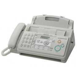 Máy Fax lazer Panasonic KX-FL422