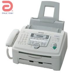 Máy Fax lazer Panasonic KX-FL612