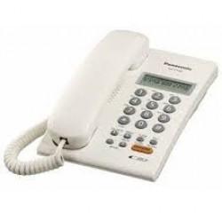 Máy điện thoại cố định Panasonic KX-T7705