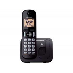 Máy điện thoại không dây Panasonic KX-TGB110