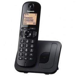 Máy điện thoại không dây Panasonic KX-TGC210