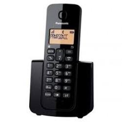 Máy điện thoại không dây Panasonic KX-TGC312