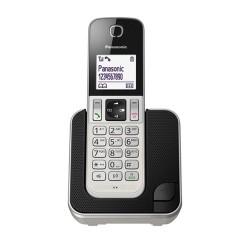 Máy điện thoại không dây Panasonic KX-TGD312