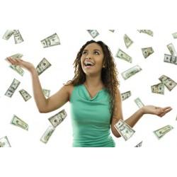 Những danh ngôn hay về sức mạnh đồng tiền