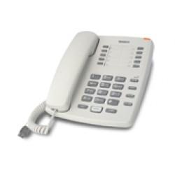 Điện thoại bàn UNIDEN AS-7201