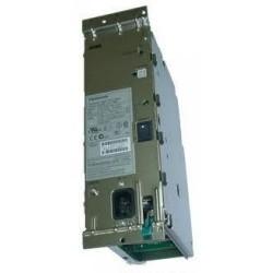 KX-TDA0103 - Card nguồn tổng đài TDA/TDE600 và TDA/TDE620