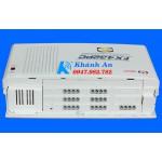 Hướng dẫn sử dụng nhanh tổng đài điện thoại ADSUN