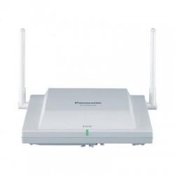 Bộ phát sóng 2 kênh Panasonic KX-TDA0155