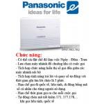 Cataloge tổng đài điện thoại PANASONIC KXT-EA308E  KXT-ES824