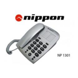 Điện thoại bàn NIPPON NP-1301