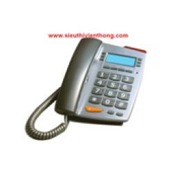 Điện thoại bàn NIPPON NP-1405