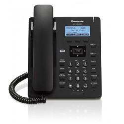 Điện thoại thoại IP SIP KX-HDV130