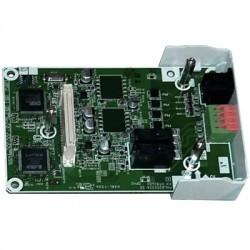 Card mở rộng 2 cổng Doorphone KX-HT82460