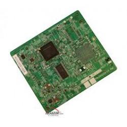 Card mở rộng 30 kênh DISA khe cắm ảo IP KX-NS5110