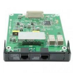 Card Doorphone kết nối điện thoại cửa Panasonic KX-NS5162