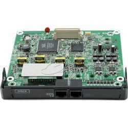 Card mở rộng 04 port máy nhánh hỗn hợp KX-NS5170