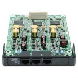 Card mở rộng 08 máy nhánh analog KX-NS5173