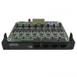 Card mở rộng 16 máy nhánh analog KX-NS5174