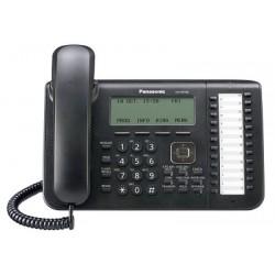 Điện thoại IP Panasonic KX-NT546