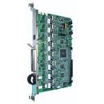 Card 08 máy nhánh hỗn hợp KX-TDA0170